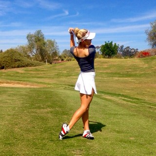 paige-renee-golf-sensation-01.jpg