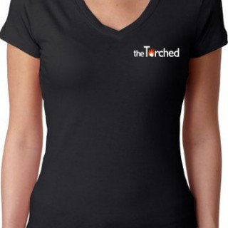 t-shirt-women-thetorched-black.jpg