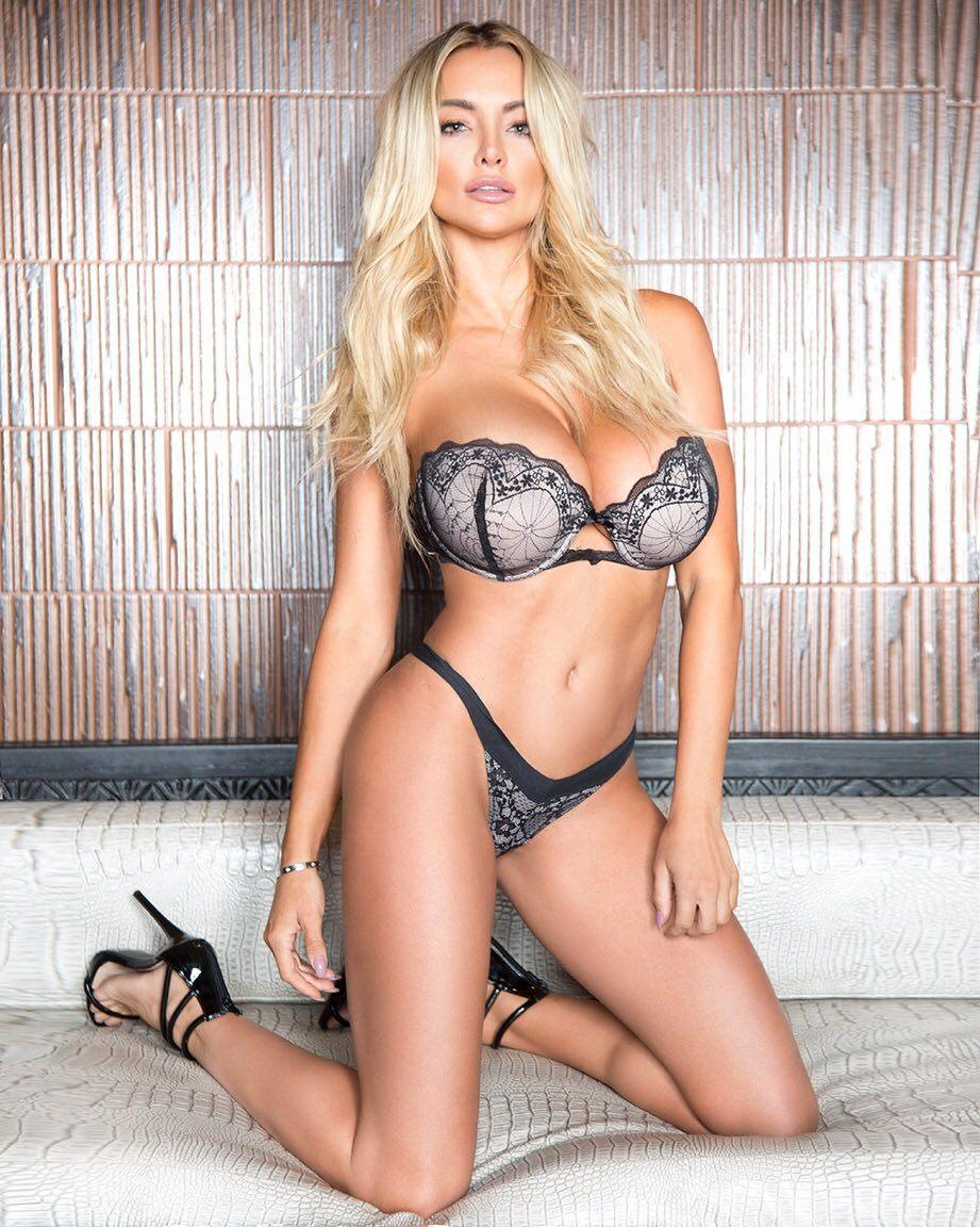 Lindsey Pelas on theTorched | 60 sexy images