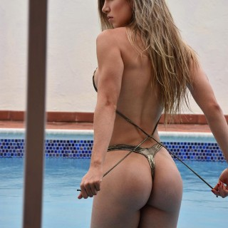 anllela-sagra-fitness-model-colombia-05.jpg
