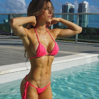 anllela-sagra-fitness-model-colombia-06.jpg