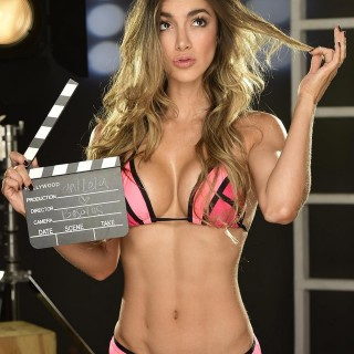 anllela-sagra-fitness-model-colombia-07.jpg