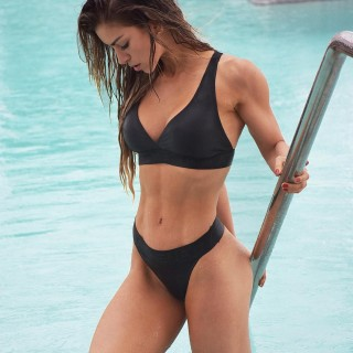 anllela-sagra-fitness-model-colombia-08.jpg