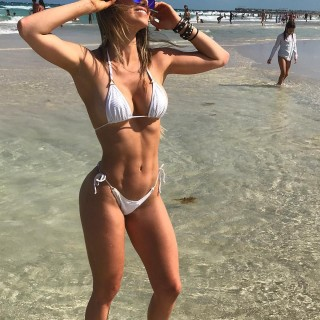 anllela-sagra-fitness-model-colombia-19.jpg