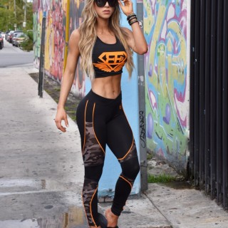 anllela-sagra-fitness-model-colombia-25.jpg