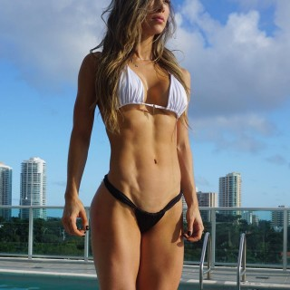 anllela-sagra-fitness-model-colombia-28.jpg