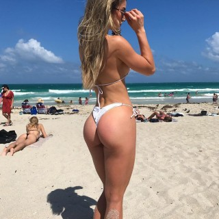 anllela-sagra-fitness-model-colombia-29.jpg