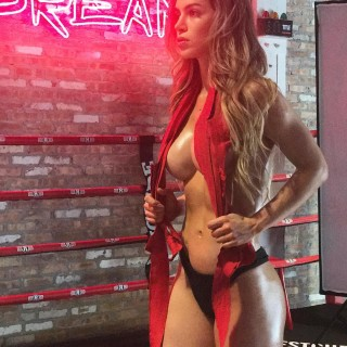 anllela-sagra-fitness-model-colombia-31.jpg
