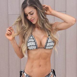 anllela-sagra-fitness-model-colombia-34.jpg