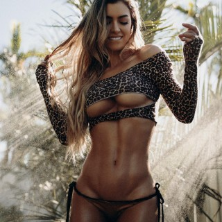 anllela-sagra-fitness-model-colombia-40.jpg