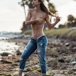anllela-sagra-fitness-model-colombia-43.jpg