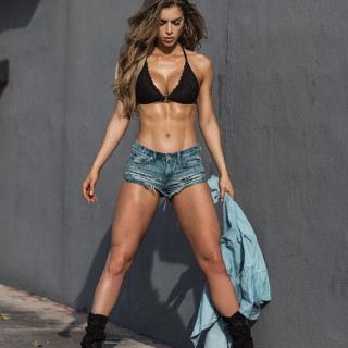anllela-sagra-fitness-model-colombia-44.jpg