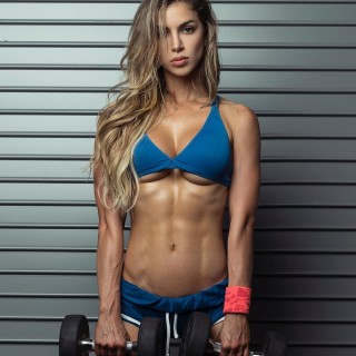 anllela-sagra-fitness-model-colombia-45.jpg