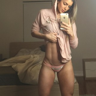 anllela-sagra-fitness-model-colombia-48.jpg