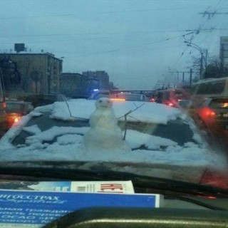 fun-with-snow-theTorched03.jpg
