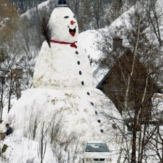 fun-with-snow-theTorched08.jpg