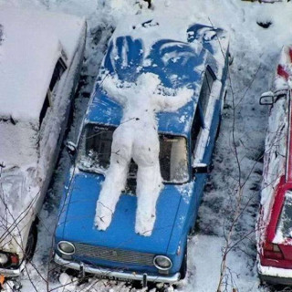 fun-with-snow-theTorched09.jpg