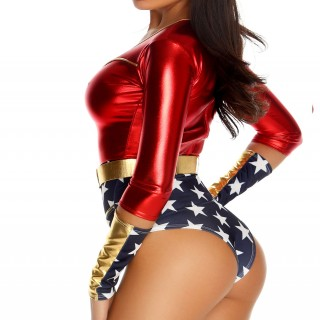 girls-dressed-as-superheros-04.jpg