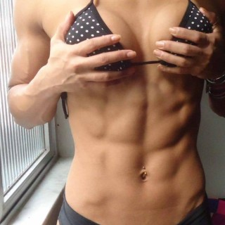 girls-with-abs-14.jpg