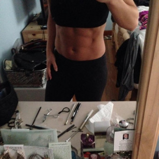 girls-with-abs-16.jpg
