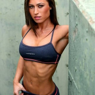 hot-girls-tight-abs-101.jpg