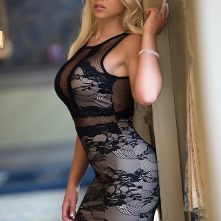 lauren-luongo-blonde-model-52.jpg
