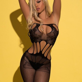 lauren-luongo-blonde-model-68.jpg