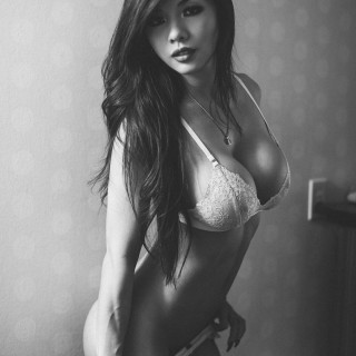 lexi-vixi-asian-model-04.jpg