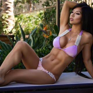 lexi-vixi-asian-model-07.jpg