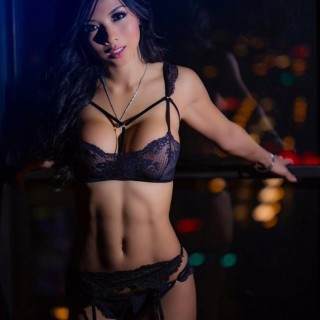 lexi-vixi-asian-model-12.jpg