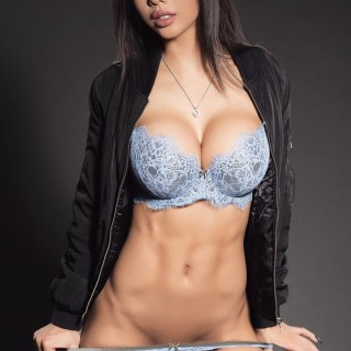 lexi-vixi-asian-model-20.jpg