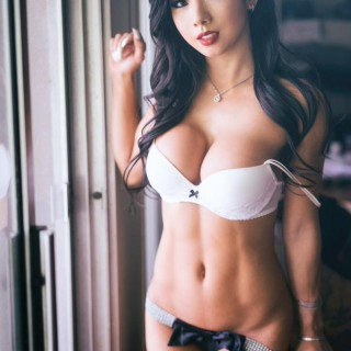 lexi-vixi-asian-model-30.jpg