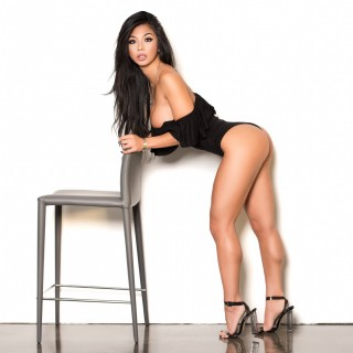 lexi-vixi-asian-model-46.jpg
