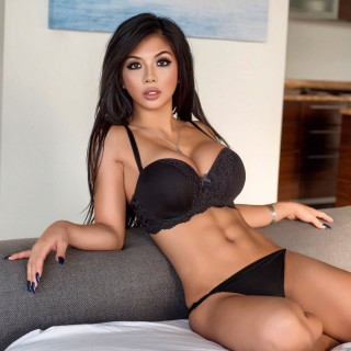 lexi-vixi-asian-model-49.jpg