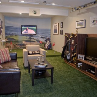 man-caves-001.jpg