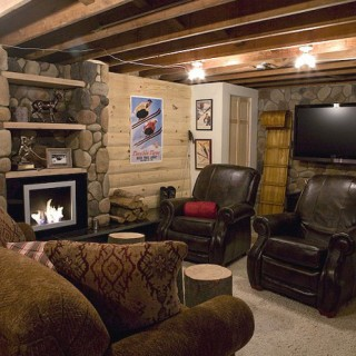 man-caves-002.jpg