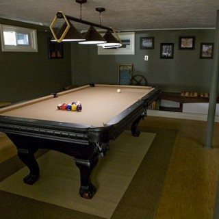 man-caves-004.jpg