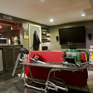 man-caves-005.jpg