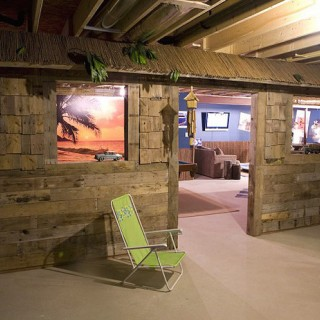 man-caves-007.jpg