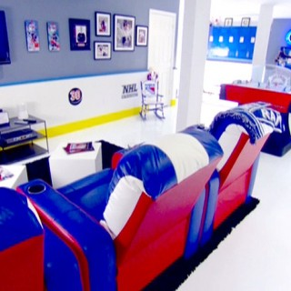 man-caves-008.jpg