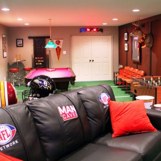 man-caves-011.jpg