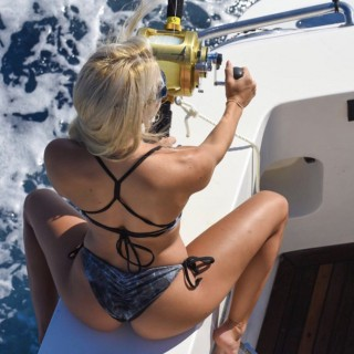 marissa-everhart-model-fishing-expert-33.jpg