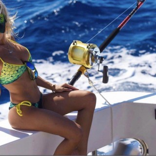marissa-everhart-model-fishing-expert-41.jpg