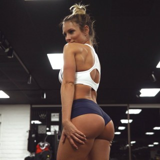 paige-hathaway-female-fitness-perfected-17.jpg