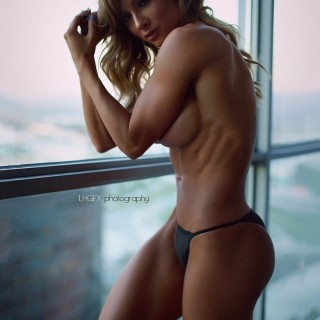 paige-hathaway-female-fitness-perfected-18.jpg