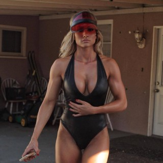 paige-hathaway-female-fitness-perfected-29.jpg