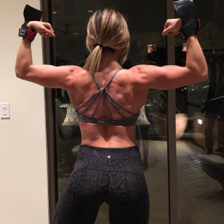 paige-hathaway-female-fitness-perfected-35.jpg
