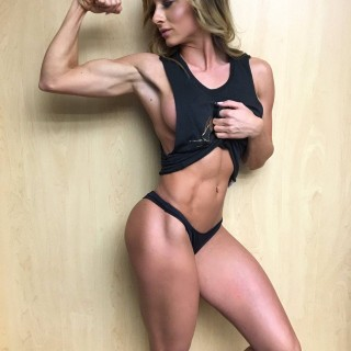 paige-hathaway-female-fitness-perfected-36.jpg