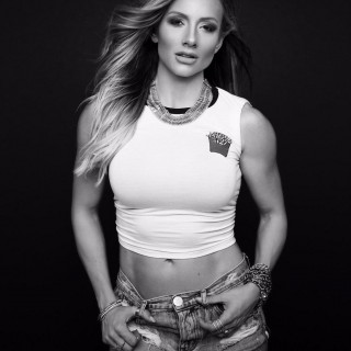 paige-hathaway-female-fitness-perfected-39.jpg