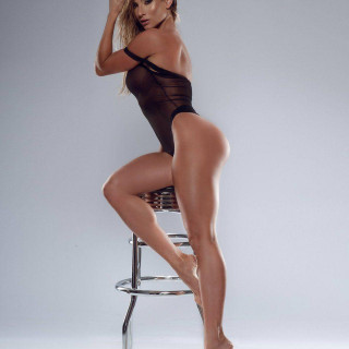 paige-hathaway-female-fitness-perfected-53.jpg